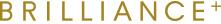 婚約指輪・結婚指輪のEC通販サイト BRILLIANCE+ ブリリアンスプラス
