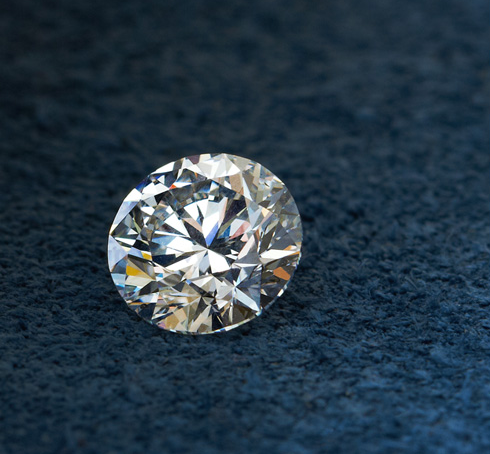 「当日持ち帰ることができるダイヤモンドはありますか?」の画像