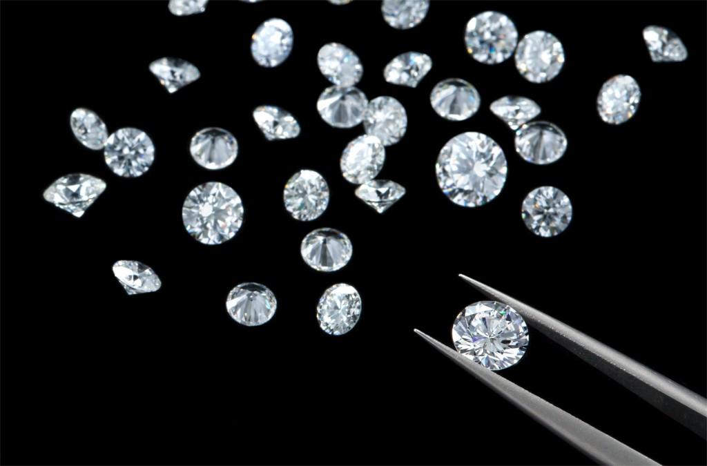 「ダイヤモンド」・・・・・4Cとは?の画像