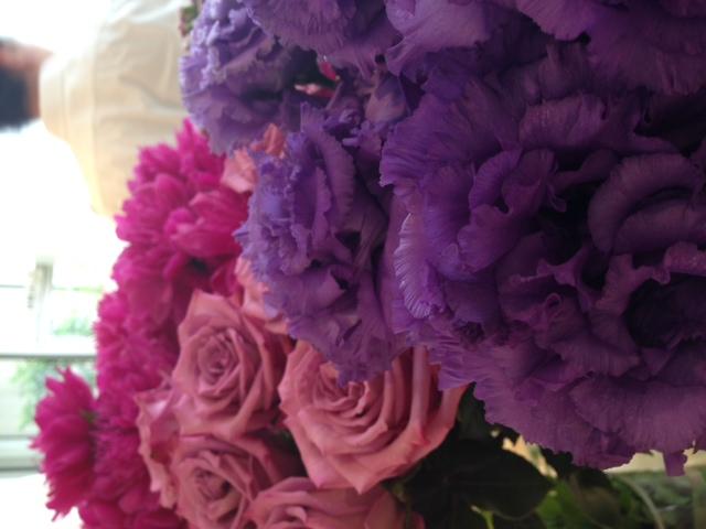 BRILLIANCE+Flowerの画像