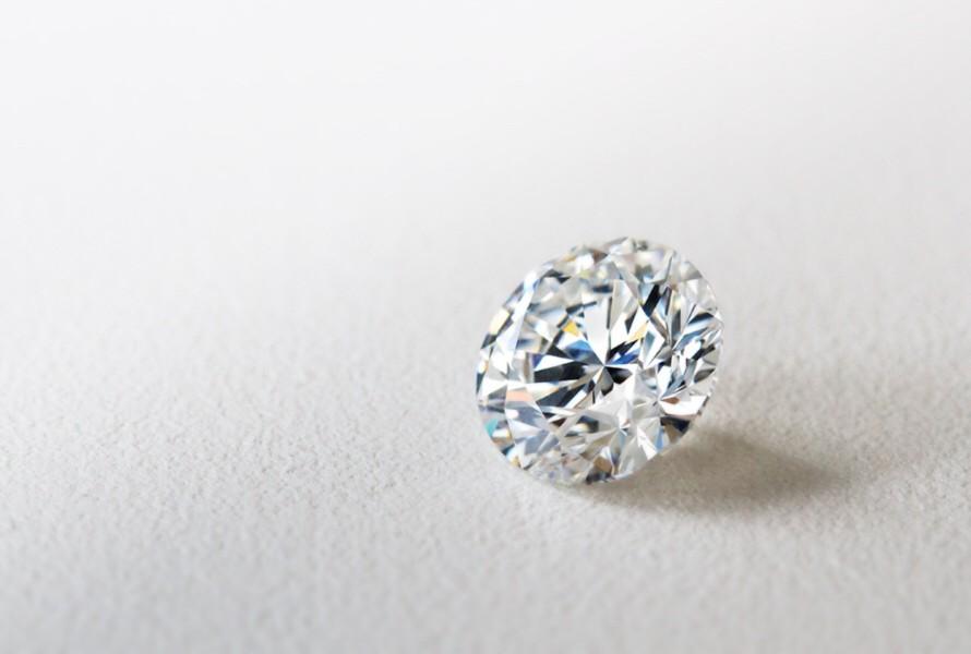 バースデイダイヤモンド・アニバーサリーダイヤモンドの画像