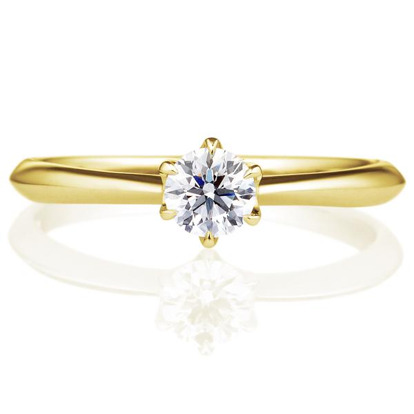 20万円で0.4ct以上の婚約指輪を買う:中の人が教える婚約指輪の攻略の画像
